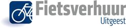 Fietsverhuur Uitgeest Logo
